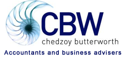 Chedzoy Butterworth Accountants and Business Advisers